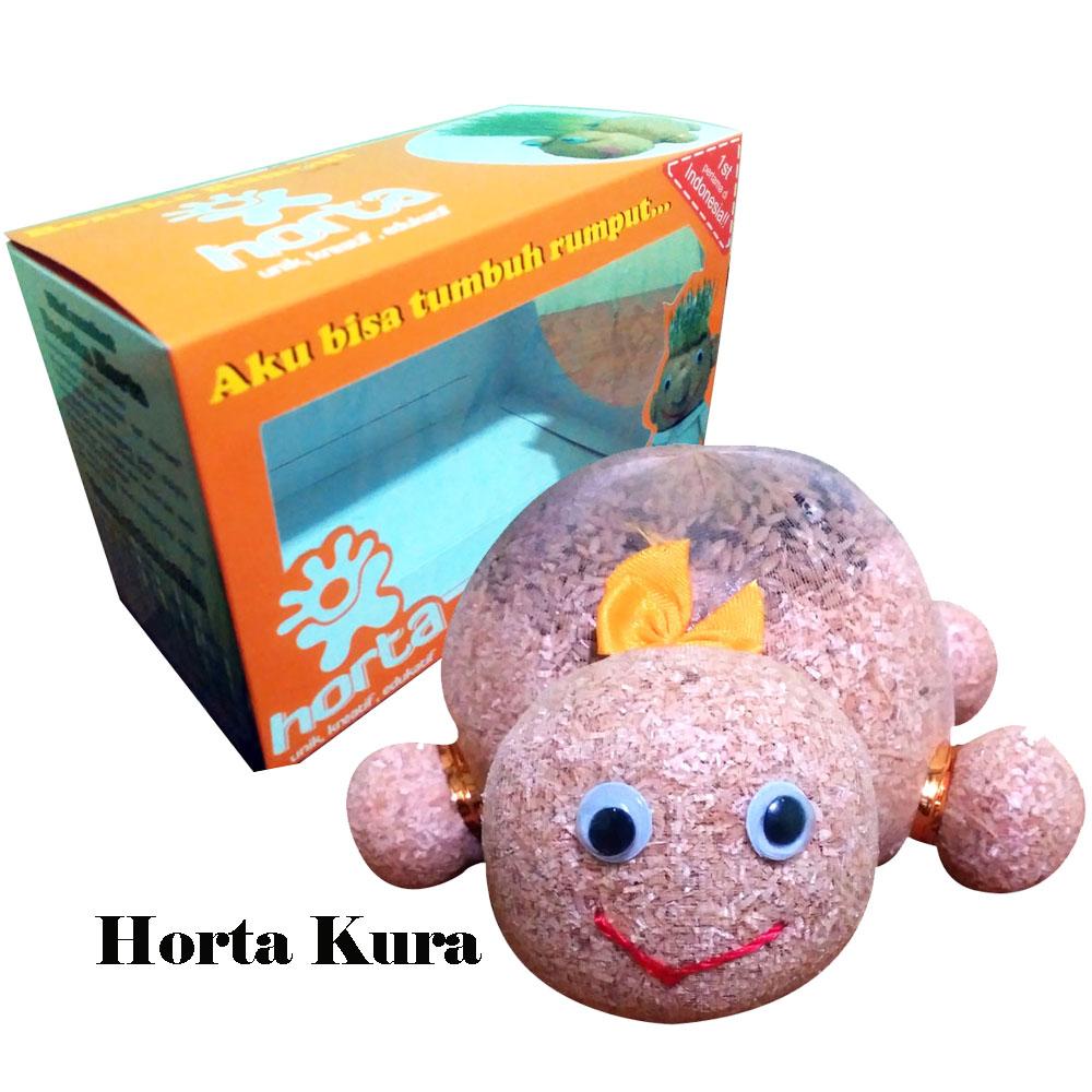 Katalog Boneka Horta Terbaru  20ed07aaf5