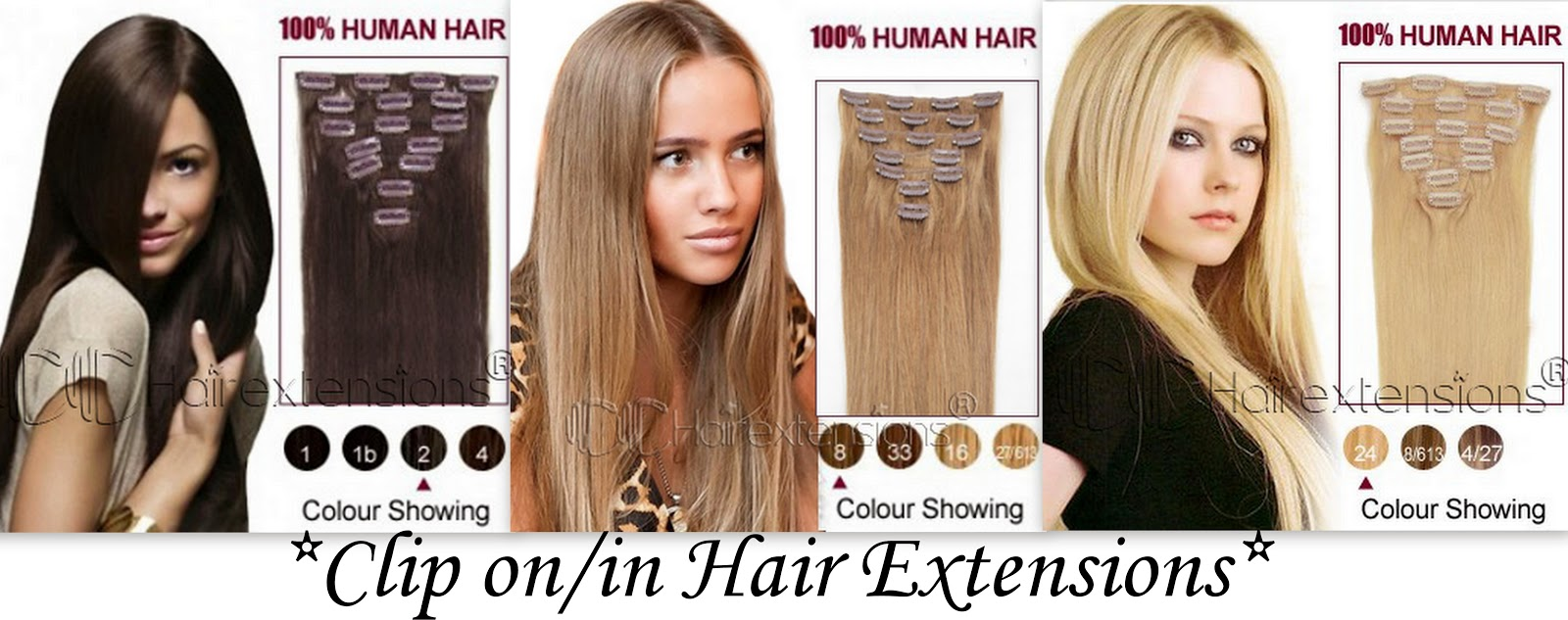 https://www.lilyhair.com/collections/hair-extensions