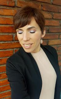 Look rosa y malva 03