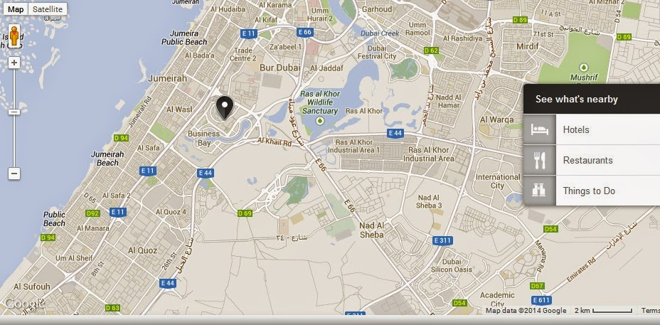 Zen Lounge and Spa Dubai Location Attractions Map,Location Attractions Map of Zen Lounge and Spa Dubai,Zen Lounge and Spa Dubai accommodations destinations hotels map reviews photos pictures