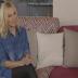 Πέγκυ Ζήνα: «Ένα τηλεφώνημα με τη Μαρινέλλα με βοήθησε στο μεγαλύτερο ψυχολογικό μου πρόβλημα» (video)