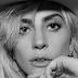 """Letra + traducción de la canción 'Million Reasons' del álbum """"Joanne"""""""