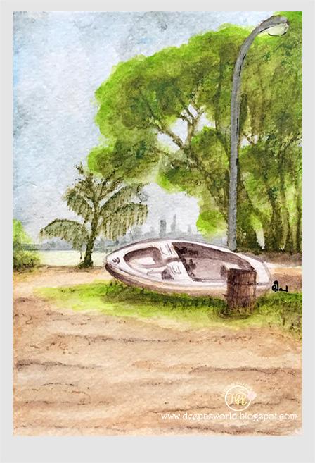 AbandonedBoat-HuesnShades
