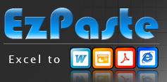EzPaste License Key 2018  [ Value=123 $.]