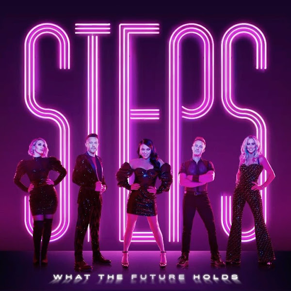STEPS - Come And Dance With Me