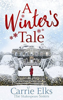 https://www.goodreads.com/book/show/36268661-a-winter-s-tale#