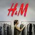 Μήπως η H&M μας παραπλανεί με όλη αυτή την κουβέντα περί βιωσιμότητας;