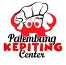 LOKER Waiterss & Kasir PALEMBANG KEPITING CENTER 2019