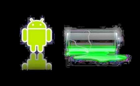 Cara Mengatasi Baterai Handphone Bocor Andropc Center