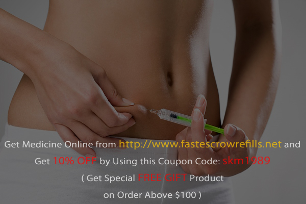 Buy HCG Injections Online, HCG Injections for weight loss, weight loss by Hcg,