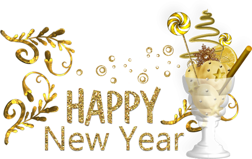 MaDonna's Themes and Wallpapers: HAPPY NEW YEAR!