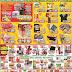Katalog Promo Koran Hypermart 24-28 Mei 2019