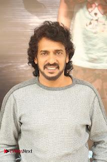Upendra Priyanka Trivedi Chinnari Trailer Launch Pos  0004.jpg
