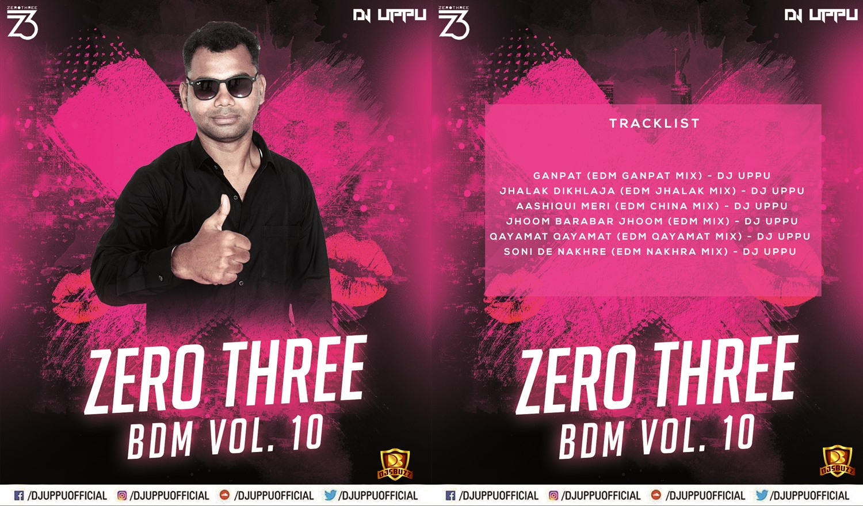 jhoom barabar jhoom mp3 songs free download 320kbps