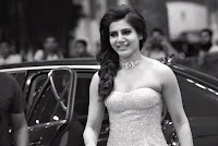 Samantha Sizzling Photo from SIIMA Event HeyAndhra