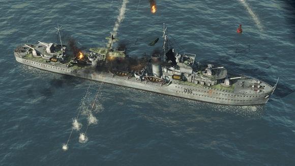 sudden-strike-4-pc-screenshot-www.ovagames.com-5
