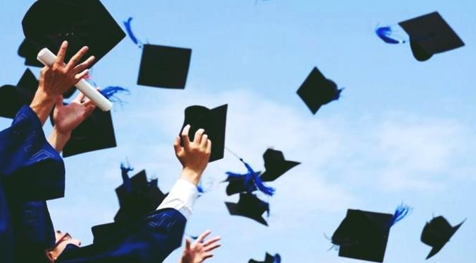 Cara terbaik memilih program asuransi pendidikan dan tabungan pendidikan
