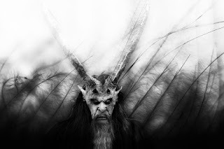 pesugihan buto ijo misteri mistis horor nyata cerita kisah