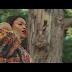 Exclusive Video : Ada - Beautiful (New Music Video 2019)