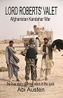 https://www.amazon.com/Lord-Roberts-Valet-Afghanistan-Kandahar-ebook/dp/B0163X6DMG