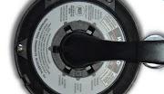 Cara Pengoperasian Pompa dan Filter Kolam Renang