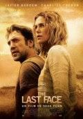 Download Film The Last Face (2017) WEBRip 720p Subtitle Indonesia