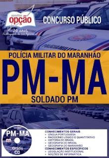 www.apostilasopcao.com.br/apostilas/844/1450/concurso-pm-ma-2017/soldado-pm.php?afiliado=13730