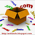 Choosing Domain Name for Your Website