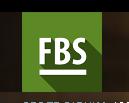 Jenis Jenis Akun Broker FBS
