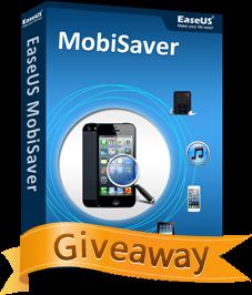 http://fr.easeus.com/giveaways/mobisaver-ios-7.html