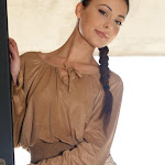 Lorena Garcia - Galeria 2 Foto 4