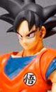 Goku Go Kanji