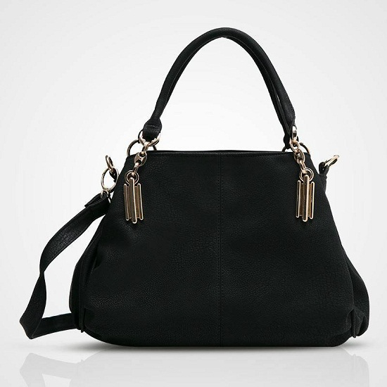 tas tangan untuk wanita