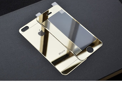 Dịch vụ thay mặt kính iPhone 7 chính hãng ở đâu