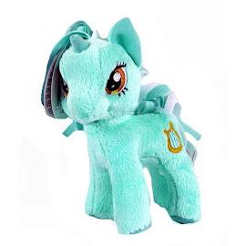 MLP Lyra Heartstrings Plush Figure by Funrise