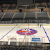 New York Islanders 2019 Center Ice