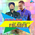 New AUDIO | Desh Alama Ft. Mo Music - Falsafa | Download
