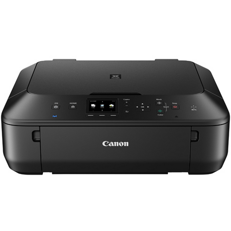 DRIVERS PRINTER CANON APPLE DOWNLOAD