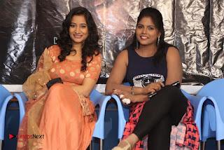 HBD Telugu Movie Teaser Launch  0026.jpg