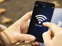 7 Solusi Sinyal Smartphone Yang Sering Hilang