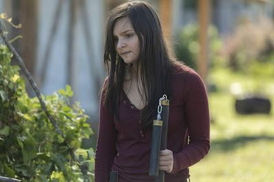 The Walking Dead Season 10 Image 39