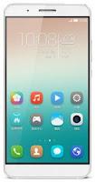 harga baru Huawei Honor 7i 32GB, harga bekas Huawei Honor 7i 32GB