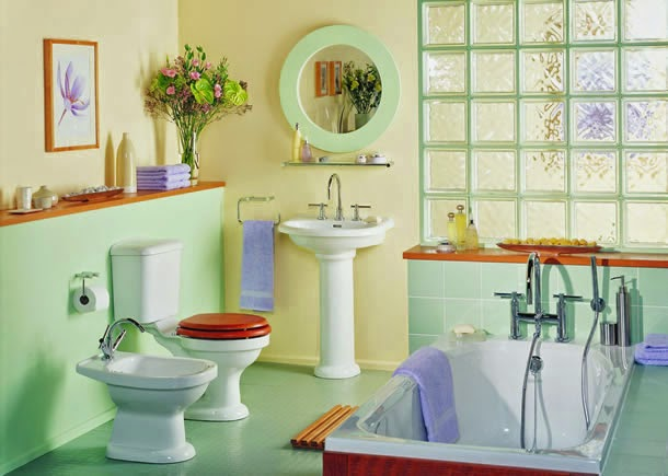 Modern Bathroom Ideas For Kids   Stylish And Awesome Ideas For Kids     Here we are dedication the new bathroom ideas for loving kids  Stylish   awesome  modern and colorful bathroom ideas are included in this collection
