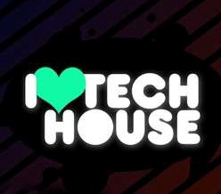 Best tech house october 2014 list