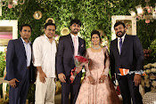 Sreeja Wedding Reception-thumbnail-8
