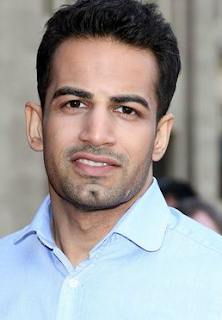 Upen patel and karishma tanna, latest news, age, family, movies and tv shows, wedding, body, movies, biography, wife, girlfriend, wiki