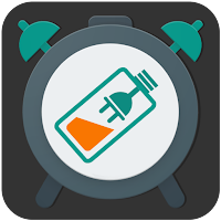Application Full Battery & Unplugged Alarm Download