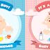 Método para tener niña o tener niño