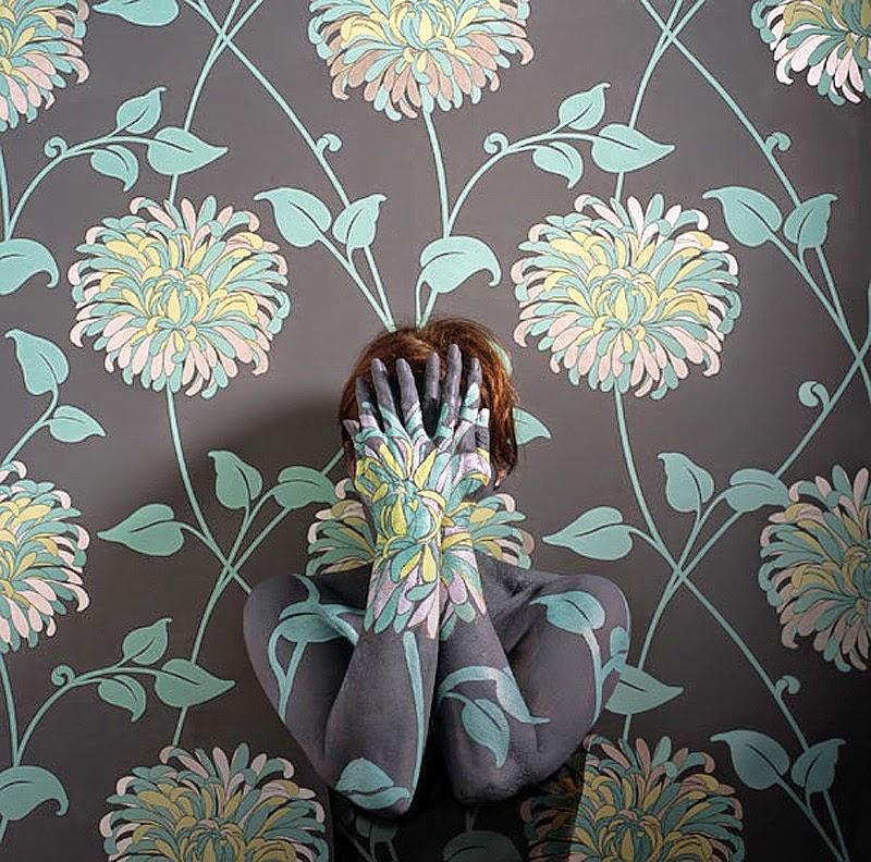 Cecilia+Paredes+Tutt'Art@+(9).jpg