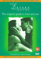 (18+) The Lover's Guide 1991 720p BRRip Full Movie Download